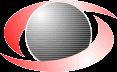 Druckminderer Shop-Logo